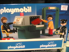 nedrichards' playmobil photo