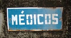 Medico (Doctors)