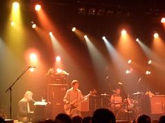 Paul Weller ( FedericoLukkini ) Tags: paulweller music live lights crowd
