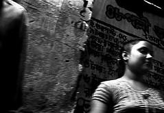 india09236b.jpg (Boris Earth) Tags: bw sonagachi kolkata india leica m6 blackandwhite