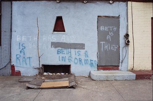 57 beth (Camden, NJ)