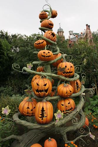 [Tokyo Disney Resort] Contenu 59283493_45e473a00d