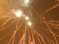 CIMG2839 (kosso) Tags: fireworks guyfawkes november5th newingtongreen