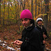 "forest posse • <a style=""font-size:0.8em;"" href=""http://www.flickr.com/photos/70272381@N00/60435570/"" target=""_blank"">View on Flickr</a>"