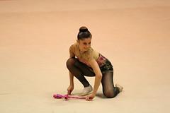 IMG_9941 (Shouchen) Tags: people gymnast gymnastics