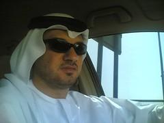 me (AL Nuaimi) Tags: al nuaimi dxb dubai uae mobile digital