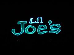 20051105 Lil Joe's