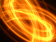 Flame (_nod) Tags: cameratoss toss bonfirenight bonfire fire 2005 nod night longexposure