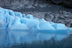 Blue ice ({ Planet Adventure }) Tags: park blue reflection travelling 20d nature water norway ilovenature eos nationalpark amazing cool holidays flickr exploring great ab glacier national backpacking 100views iwasthere tagging canoneos allrightsreserved myfaves havingfun adventuring aroundtheworld onflickr stumbleupon copyright iloveit visittheworld aroundtheglobe travelphotography travelphotos 200mostinteresting traveltheworld travelphotographs jostedalbreens briksdals canonphotography alwaysbecapturing worldtraveller visitnorway planetadventure lovephotography beautyissimple theworlthroughmyeyes ivebeenthere amazingplanet supperb flickriscool loveyourphotos theworldthroughmylenses greatcaptures shotingtheworld by{planetadventure} byalessandrobehling icanon icancanon canonrocks selftaughtphotographer phographyisart travellingisfun adventuringaroundtheglobe allinteresting allnorway greatnorway justnorway stumbleit copyright20002008alessandroabehling