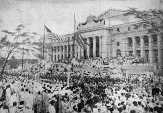 inaugural-parade