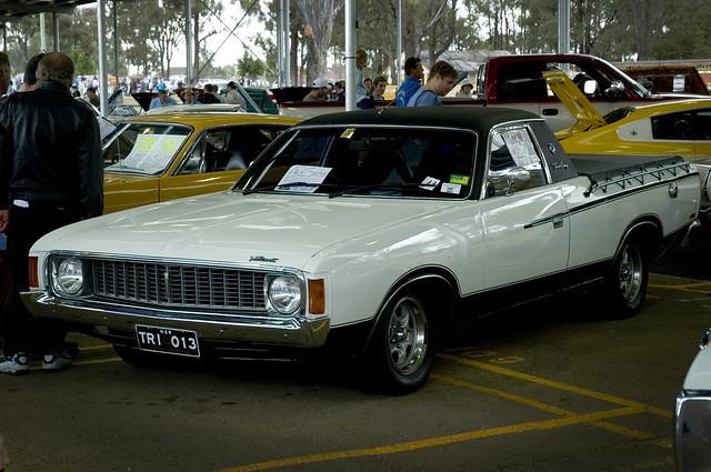 car nikon d70 chrysler nikkor carshow allchryslerday2004 acd04 acd2004