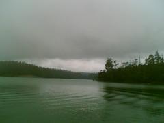 ooty pykera lake (datta_sid) Tags: ooty hillstation