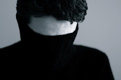 Don't Look Away (Toni Blay) Tags: me topf25 topv111 freedom interestingness flickr topv1111 uae outraged toni freedomofexpression goverment censura censor 1111v11f freedomforall swanneck libertaddeexpresin rollneck
