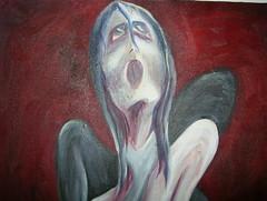 E.L. Painting