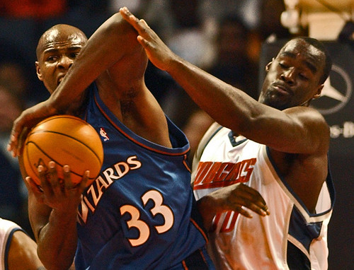 emeka okafor single married dating Report: suns trade marcin gortat to wizards for emeka okafor the suns have reportedly agreed to trade marcin gortat, shannon brown.