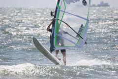 2005-11-27-155939-0383 (Tushar Pokle) Tags: windsurfing elwood rps