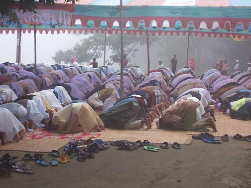 """""""Namaz"""" por onbangladesh"""
