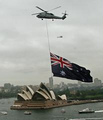 Australia Day (nospuds) Tags: sydney australia australiaday