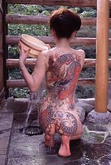 jap�n tetov�l�s