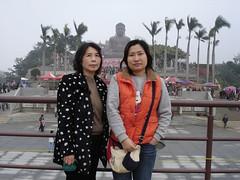 060129-009 (kenming_wang) Tags: family kids