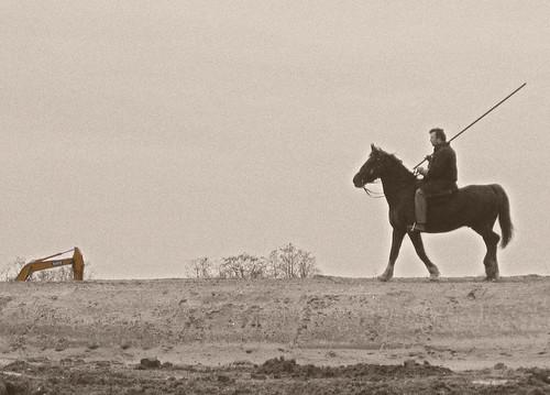 Don Quichotte_20