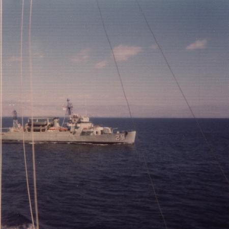 1977 uribe b por caor76/77.