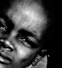 Gitarama (camera_rwanda) Tags: poverty africa boy portrait bw face youth children photography hope eyes peace child spirit forsakenpeople womenonly rwanda give photograph soul future afrika reconciliation economics allrightsreserved gitarama formerkillingfield humainsassocies orphanageforhandicappedchildren aidtoafrica sponsoranorphan pearlchildrencarecenter genorosity camerarwanda orphansofrwandaorg activecompassion activeresponsibilty maketheworldabetterplace krestakingcutcher krestakcvenning httpwwwkrestakingphotographycom krestakingphotography