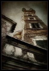 Affinità & divergenze - by Iguana Jo
