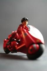 IMG_0683 (toybot studios) Tags: toys motorcycle akira kaneda japanesetoys