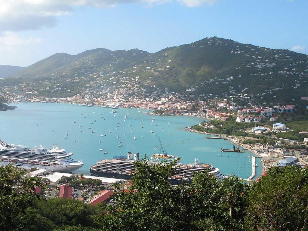 Best Things To Buy In St Thomas Virgin Islands