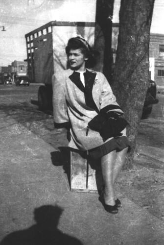 Rita Wilner