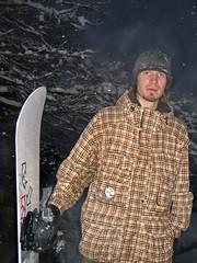 IMG_020 (okonetchnikov) Tags: trip snow snowboarding powder mountans