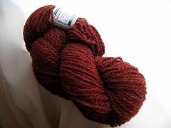 Peace Fleece in the Light (sassenach) Tags: wool stash sweater knitting yarn mohair rogue peacefleece ravelry
