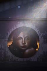 Luce dal cielo (serdor) Tags: street leica art 35mm colore milano digitale summicron mp