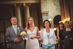 IMG_4867 (ODPictures Art Studio LTD - Hungary) Tags: wedding adam canon eos second shooter magyar zita hungarian 6d katalin 2015 eskuvo kecskemet godollo sipos odpictures merenyi odpictureshu bazsik