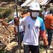 DEbris workers 3
