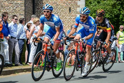 Ronde van Limburg-106