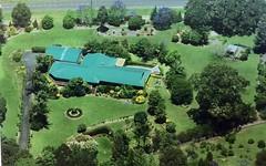 14 Nardoo Place, Beechwood NSW