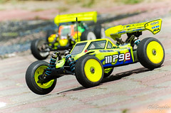 RC94 Masters Kyosho 2015 - Esses #1-16 (phillecar) Tags: scale race training remote nitro masters remotecontrol 18 buggy bls rc kyosho 2015 brushless truggy rc94