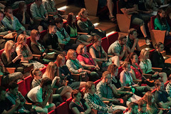 TEDx_Krakow_2015_B-Pawlik-73 (TEDxKrakw) Tags: krakow krakw cracow tedx tedxkrakow tedxkrakw wybierz bartekpawlik icekrakw icekrakow