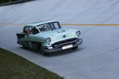 _MM16739 (Foto Massimo Lazzari) Tags: pista motori parabolica sopraelevata 1000miglia revisione autostoriche autodromodimonza