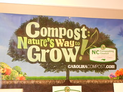 NC Compost Council 011