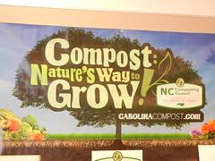NC Compost Council 011