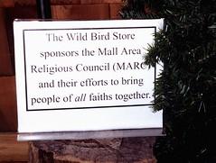 Mall Area Religious Council (Bloomington, MN)