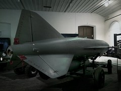 (Sameli) Tags: suomi finland helsinki military missile styx naval warfare p15 termit antiship ssn2 mto66