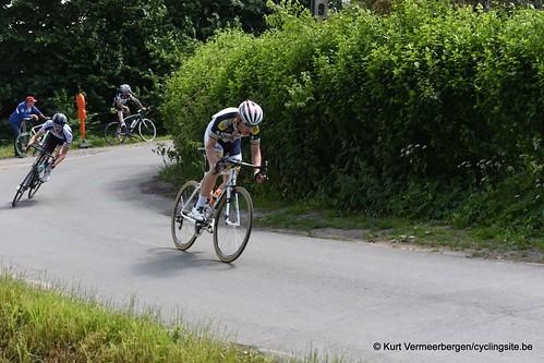 Kruibeke junioren (258)