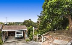 48 Croft Road, Eleebana NSW