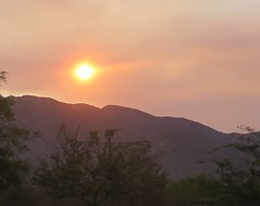 June 19, 2015 (1) (gaymay) Tags: california gay sun mountain love happy desert smoke palmsprings triad