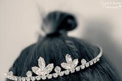 6th July - My name (sminchin1977) Tags: tiara sarah princess myname julyphotoadaychallenge fmsphotoaday