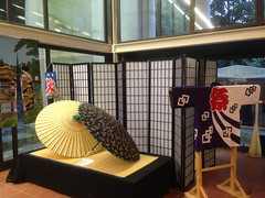 Festa Tanabata 2015